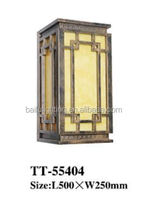 wl 9448 patio umbrella light wall light for parks gardens hotels walls villas