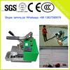 Automtic HDPE Geomembrane Welding Machine/geomembrane welding machine