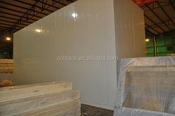 cold rooms warehouse sandwich floor panels price