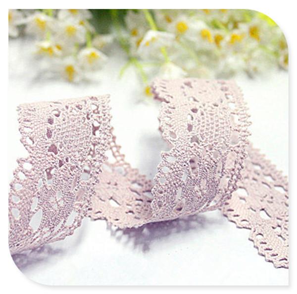 Cotton Lace (21)