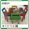 cilek kids furniture kids furniture prices for school furniture