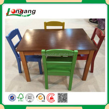 cilek kids furniture kids furniture prices for school furniture