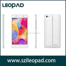 "6"" cheap big screen mobile phone made in China MTK6572 dual core 512MB RAM 8G ROM 3G smartphone"