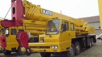 Used Kato Mobile Crane 50 Ton,Used Japan Truck Crane Kato NK500E For Sale