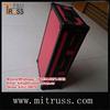 music equipment case/flight case for music equipment/music equipment case for sale