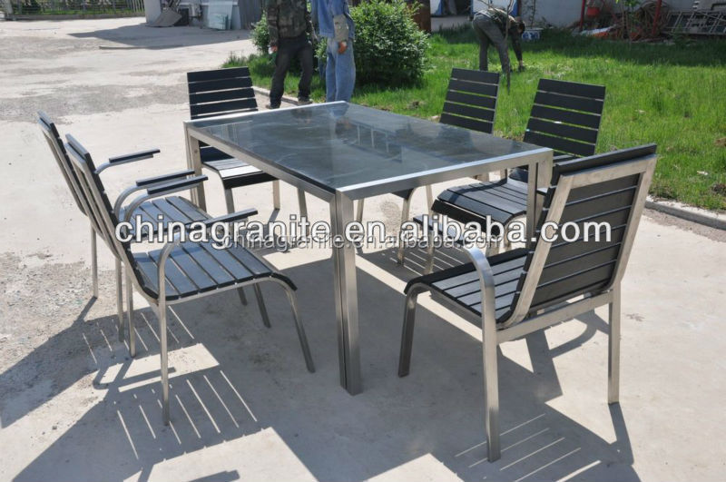 Stainless Steel Dining Table And Chair Sets Price Buy  : stainless steel dining table and chair sets from alibaba.com size 800 x 531 jpeg 91kB