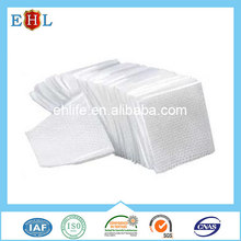 Manufacturer Supplier Low Cost Customized adult teeth cleaning wipes