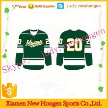 custom team ice hockey jerseys, ice hockey jerseys uk