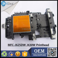 New and original inkjet printer head for Brother MFC J925 J975 J5610 5910 print head