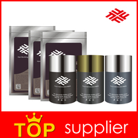 Super Hair Care Product Fully Hair Building Fibers Product