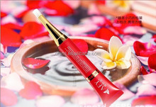 WOMEN MUST HAVE! Lighten Bioglo Cherry Pink Lip & Nipple Cream