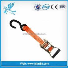Cheap Sale TUV CE adjustable strap buckle, e-track ratchet strap