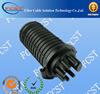 /p-detail/240-cores-Empalme-de-fibra-%C3%B3ptica-de-cierre-FCL-H27S-300003212777.html