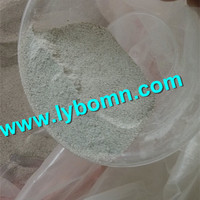 Powder shape painting insulation material microspheres cenosphere in China