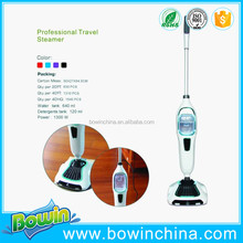 new age professional travel steamer in alibaba