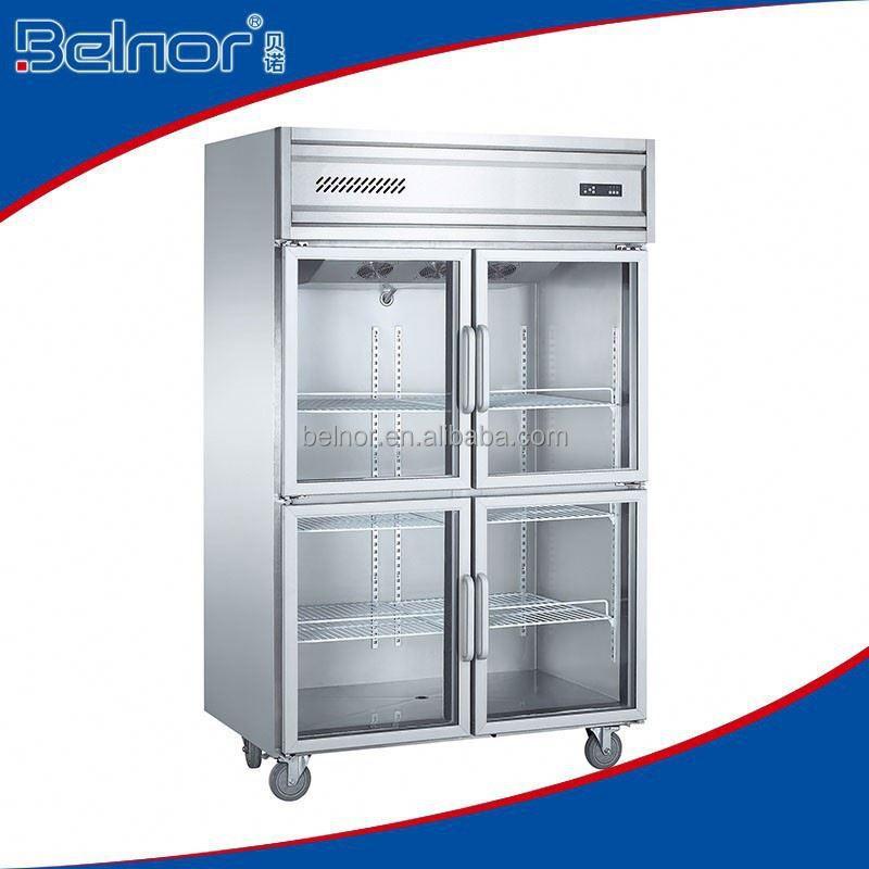 Upright Deep Freezer Costco Freezer Frigidaire Fffu14m1qw  : Best selling products kitchen fridge freezer mobile from www.theridgewayinn.com size 800 x 800 jpeg 55kB