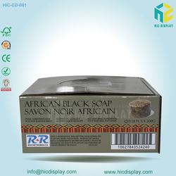 Multifunctionaln Corrugated PDQ shipping box