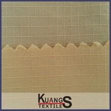 dobby nylon fabric for bags