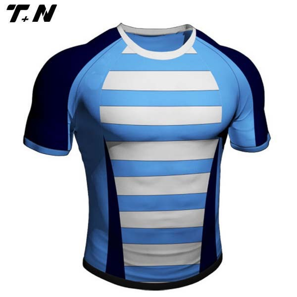 Blank rugby shirts malaysia rugby jersey rugby shirt buy for T shirt supplier wholesale malaysia