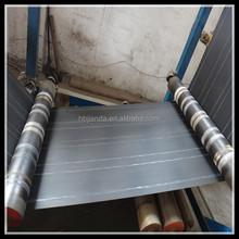 Waterproof asphalt paper roofing felt ASTM D-4869 / ASTM D-226