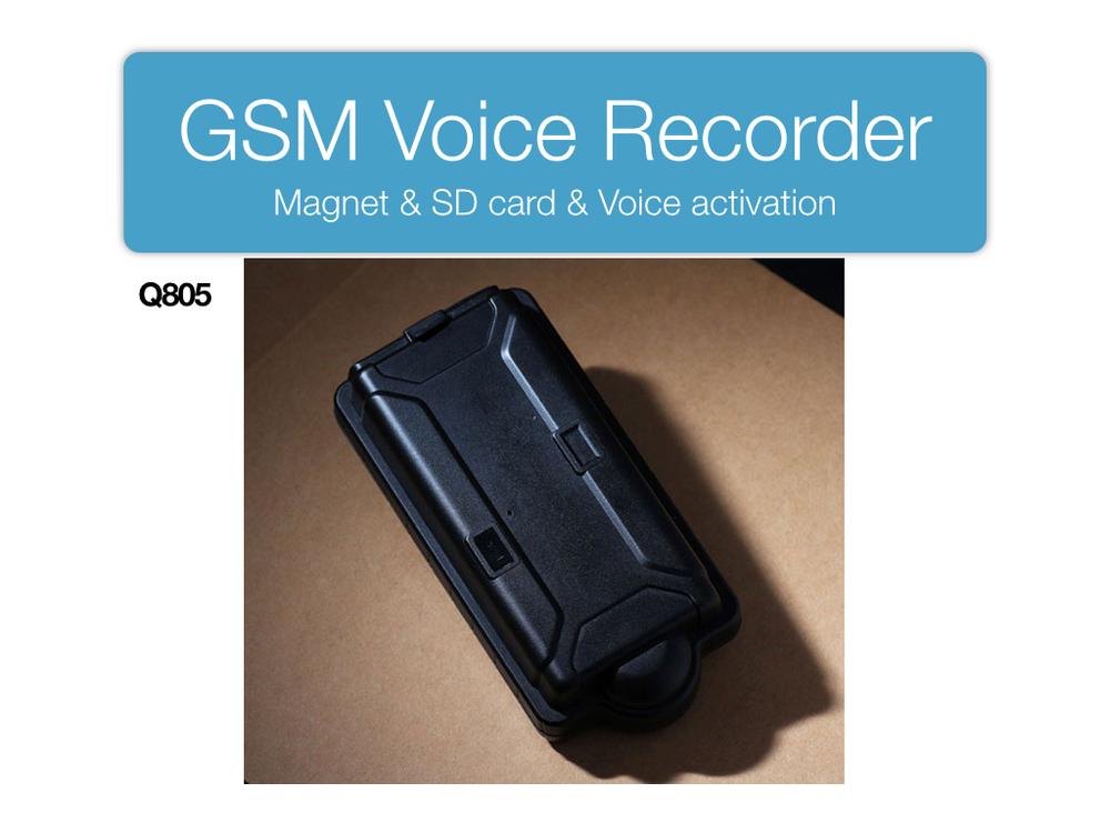 Q805 GSM Recorder.001.jpg