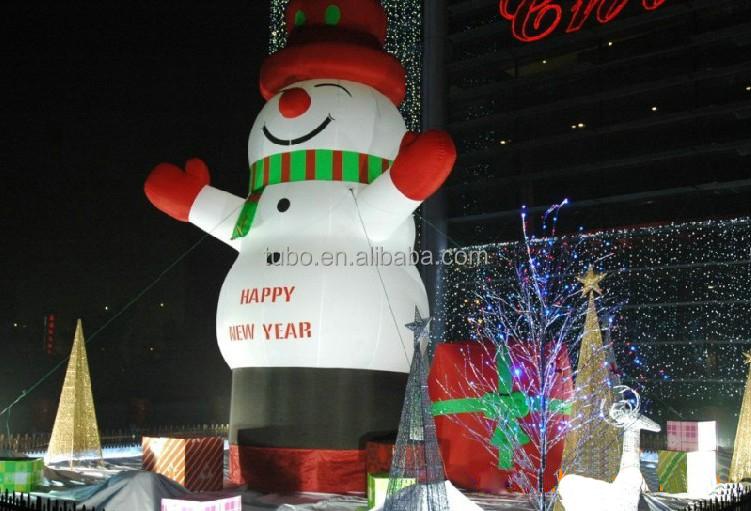 263651jpg - Olaf Outdoor Christmas Decoration