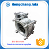 Metal Bellows made in China/Construction Material Compensator/metal expansion joints