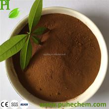PH 9-10 MN-2 Sodium ligno sulphonate powder asphalt High quality