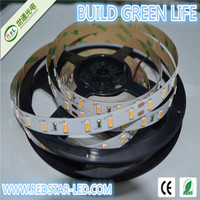 200mp 3m tape smd 5630 led strip lighting