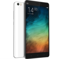 13MP android non camera phone BEST PRICE MI NOTE made in korea mobile phone 308usd ! 3000mAh wholesale