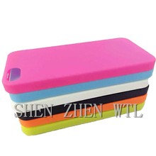 Wholesale cell phone case accessory for iphone 5