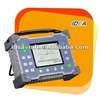 /product-gs/portable-digital-eddy-current-testing-instrument-dual-frequency-testing-458669291.html