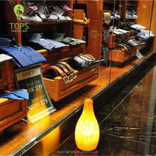 Tops Lighting China Factory Direct 2015 New Top Sale Cellphone Control LED Floor Lamp