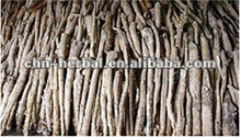 Men health tongkat ali extract 100:1 200:1 100% natural