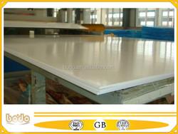 4x8 pvc foam sheet(size:1220x2440,1560x3050,2050x3050mm)
