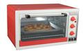 de alta calidad aparato de cocina independiente del horno