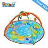OEM ODM Gym mat children baby toy 2015