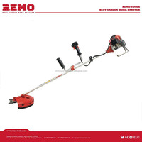 33cc gasoline brush cutter BC330A gearbox for lawn mower