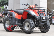Hot Design,EEC Approved 200CC ATV with Water-Cooled