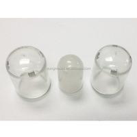Transparent plastic parts, high precision plastic injection moulding, plastic molding