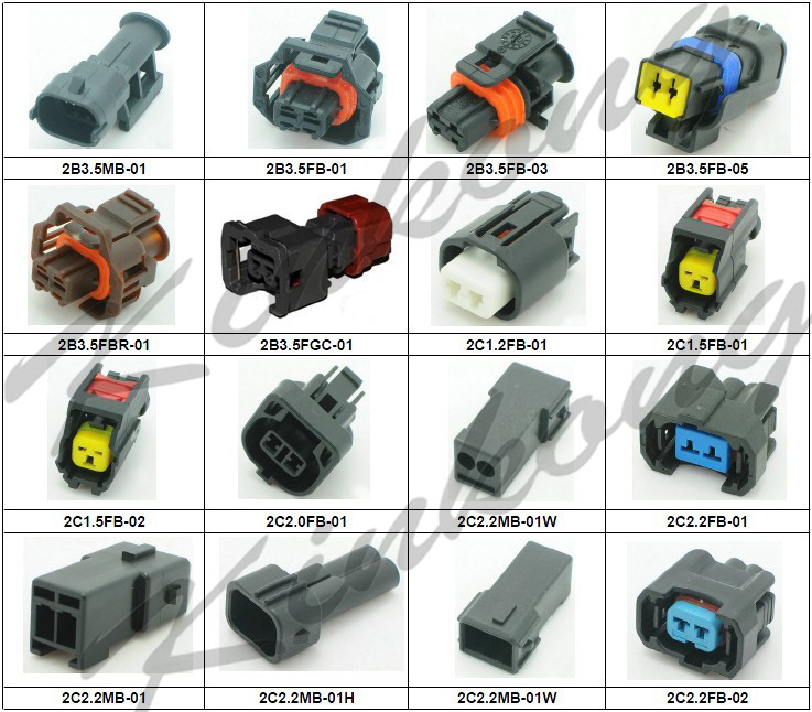 7 3 injector wiring harness color  7  get free image about