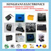 ( Hot offer ) 60.13-DC24V Brand New Original Relay Supply all kind of relay