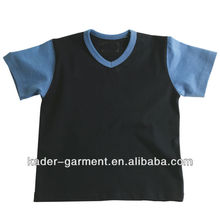 lovely fashion kids t shirt