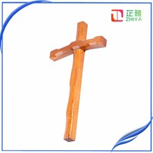 yiwu market wholesale wall crosses