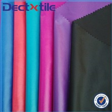 High quality fashion designs polyester viscose fabric for life jacket