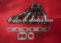 Supra 86 -92 7MGTE MA70 MKIII Exhaust Manifold