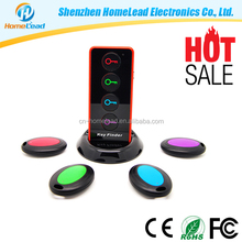 Smart Key Finder Remote Key Finder dog Locator for easy searching as Promotion gifts