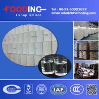 High Sweetener fructose corn syrup sodium gluconate glucose price F42 F55