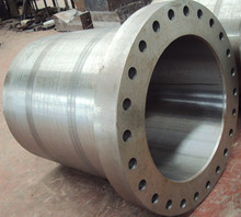 stainless steel hydrolic cylinder