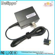 DC 5V 2A/2000mah AC Power Adapter Wall Charger 5v power cord with US 30 Pin Data Cable for Android Tablet PC MID eReader